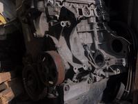 Двигатель на Honda CR-V за 250 000 тг. в Алматы