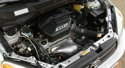 Контрактный двигатель Toyota RAV4 2.0 1AZ FE С гарантией! за 450 000 тг. в Нур-Султан (Астана)
