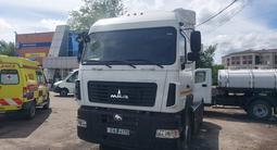 МАЗ  5440С9-520-031 2019 года за 21 950 000 тг. в Нур-Султан (Астана) – фото 4
