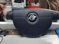 Airbag за 35 000 тг. в Алматы