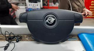 Airbag за 40 000 тг. в Алматы