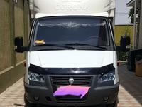 ГАЗ  Бизнес 2013 года за 5 300 000 тг. в Шымкент
