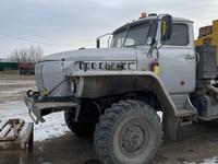 Урал 2004 года за 5 300 000 тг. в Атырау