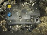 Контрактный двигатель на киа карнивал 2.9Л дизель из юж. Кореи за 111 тг. в Нур-Султан (Астана)