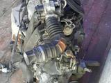 Матиз трамблерный двигатель контрактный привозной с гарантией за 115 000 тг. в Караганда