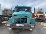 Урал 2005 года за 5 000 000 тг. в Кызылорда