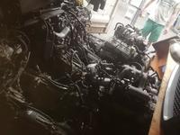 Двигатель 2.5 H25a за 500 000 тг. в Алматы