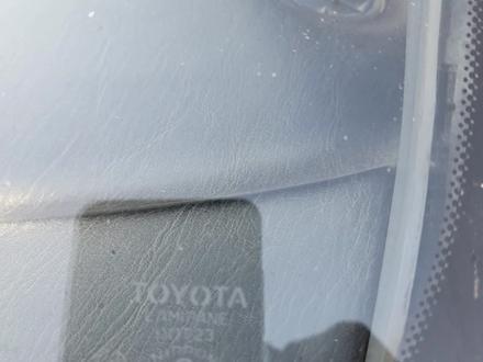 Toyota Carina E 1993 года за 1 600 000 тг. в Тараз – фото 8