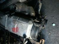 Двигатель на мазду 323 за 150 000 тг. в Алматы