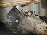 Мкпп коробка механика на Ford Tranzit 2, 2 Diezel за 150 000 тг. в Алматы