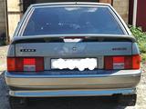 ВАЗ (Lada) 2114 (хэтчбек) 2009 года за 850 000 тг. в Атырау