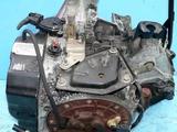 АКПП Mazda GY 4wd/2wd за 100 000 тг. в Караганда