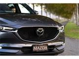 Mazda CX-5 2021 года за 12 500 000 тг. в Петропавловск