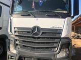 Mercedes-Benz 2014 года за 18 000 000 тг. в Туркестан – фото 2