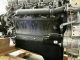 Двигателя запчасти на КамАЗ в Павлодар