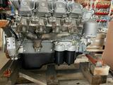 Двигателя запчасти на КамАЗ в Павлодар – фото 2