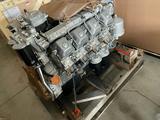 Двигателя запчасти на КамАЗ в Павлодар – фото 3
