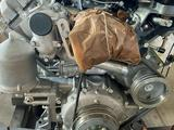 Двигателя запчасти на КамАЗ в Павлодар – фото 5