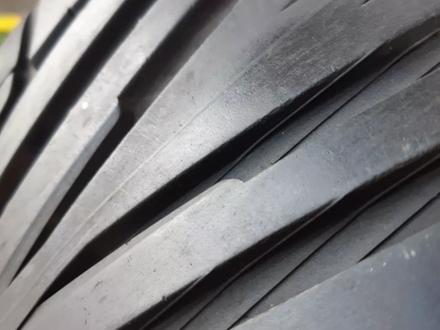 275 40 R 20 шины резина колеса за 20 000 тг. в Алматы – фото 9