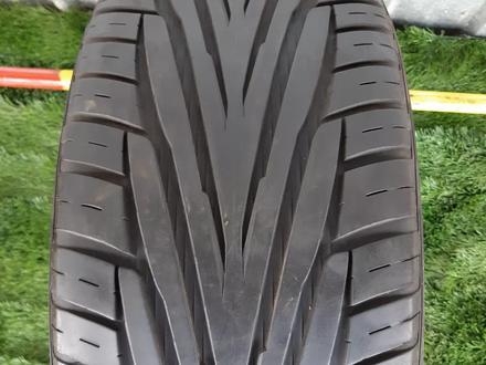 275 40 R 20 шины резина колеса за 20 000 тг. в Алматы – фото 11