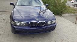BMW 528 1996 года за 1 800 000 тг. в Шымкент