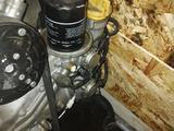 Двигатель FB20 за 400 000 тг. в Алматы – фото 3