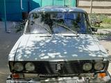 ВАЗ (Lada) 2106 2004 года за 400 000 тг. в Шымкент