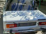 ВАЗ (Lada) 2106 2004 года за 400 000 тг. в Шымкент – фото 2