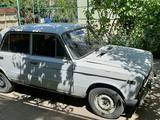 ВАЗ (Lada) 2106 2004 года за 400 000 тг. в Шымкент – фото 3