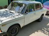 ВАЗ (Lada) 2106 2004 года за 400 000 тг. в Шымкент – фото 4