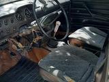 ВАЗ (Lada) 2106 2004 года за 400 000 тг. в Шымкент – фото 5