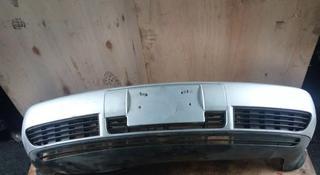 Бампер передний на Audi A6 1994-1997 год за 40 000 тг. в Алматы