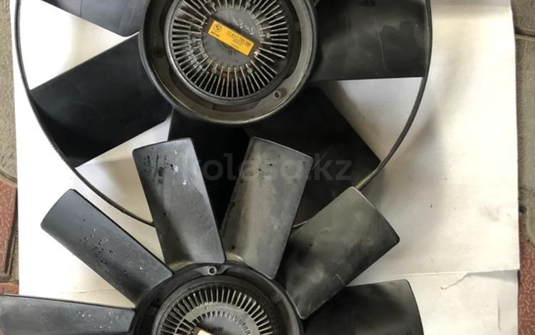 Вентилятор на х5 за 12 000 тг. в Алматы