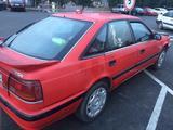 Mazda 626 1991 года за 700 000 тг. в Алматы – фото 3