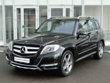 Mercedes-Benz GLK 250 2014 года за 11 500 000 тг. в Уральск