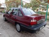 Daewoo Nexia 2008 года за 920 000 тг. в Туркестан – фото 5