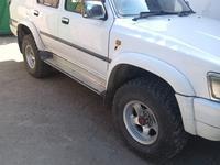 Toyota Hilux Surf 1995 года за 3 000 000 тг. в Алматы