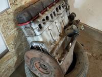 Двигатель за 80 000 тг. в Атырау