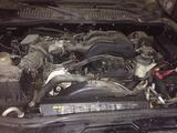 Передняя часть на разбор Ford Explorer 4.0 за 999 тг. в Алматы – фото 3