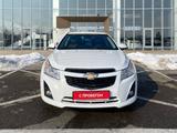 Chevrolet Cruze 2014 года за 4 370 000 тг. в Шымкент – фото 2