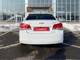 Chevrolet Cruze 2014 года за 4 370 000 тг. в Шымкент – фото 5
