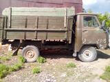 УАЗ 3303 1986 года за 799 999 тг. в Костанай – фото 2