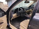 Lexus IS 250 2007 года за 4 000 000 тг. в Ереван – фото 4