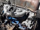Двигатель в сборе за 115 000 тг. в Тараз