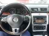 Volkswagen Passat CC 2010 года за 4 000 000 тг. в Алматы