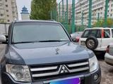 Mitsubishi Pajero 2007 года за 8 500 000 тг. в Нур-Султан (Астана)