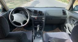 Mitsubishi Galant 1996 года за 1 200 000 тг. в Шымкент – фото 2