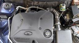 ВАЗ (Lada) Priora 2170 (седан) 2015 года за 2 650 000 тг. в Шымкент – фото 4