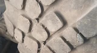 Шины за 40 000 тг. в Актобе