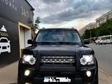 Land Rover Discovery 2013 года за 14 500 000 тг. в Уральск